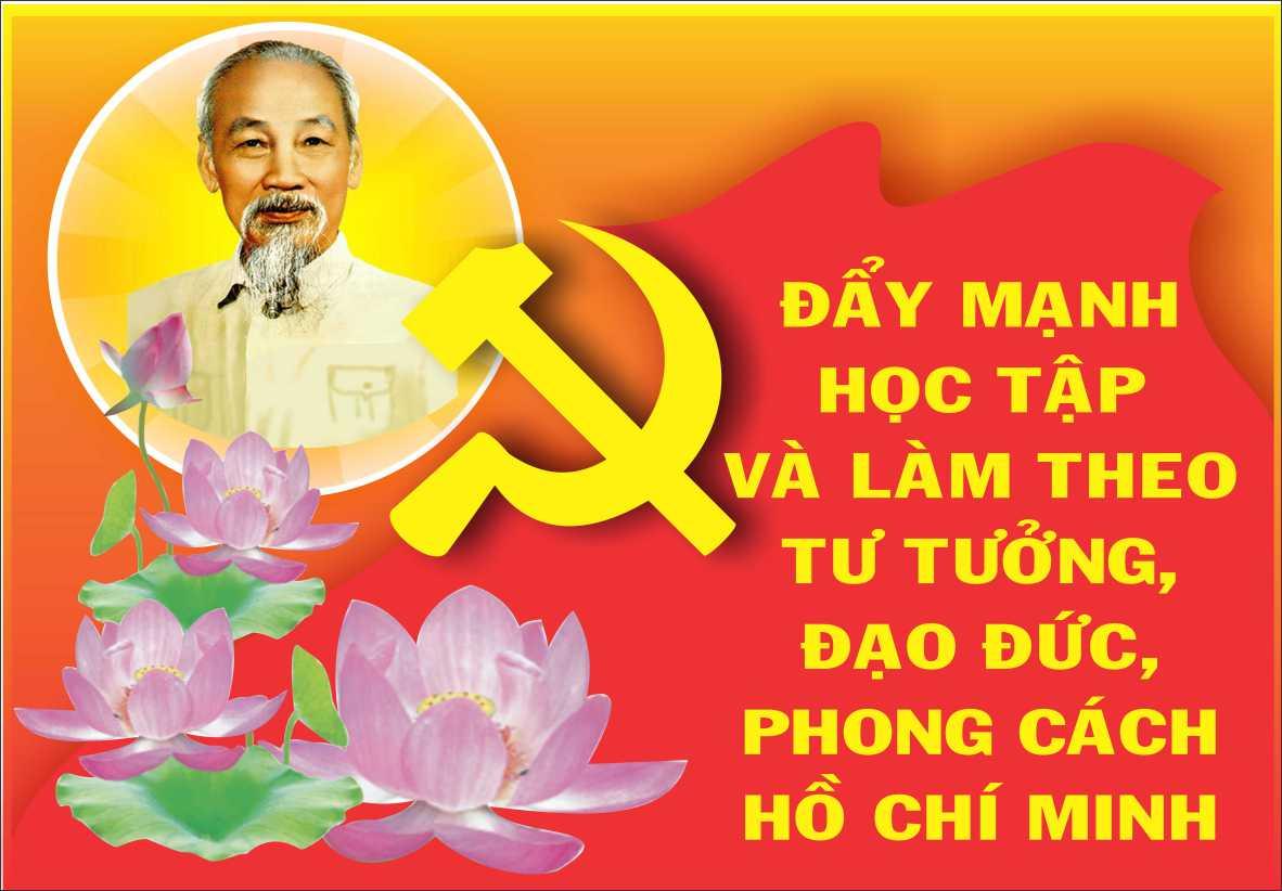 Tạp chí cộng sản