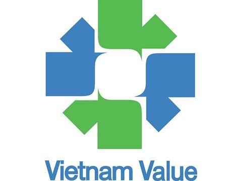 Phê duyệt Chương trình Thương hiệu quốc gia Việt Nam từ năm 2020 đến năm 2030.