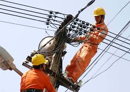 Kiểm tra tình hình thực hiện việc điều chỉnh mức giá bán lẻ điện bình quân và quy định giá bán điện