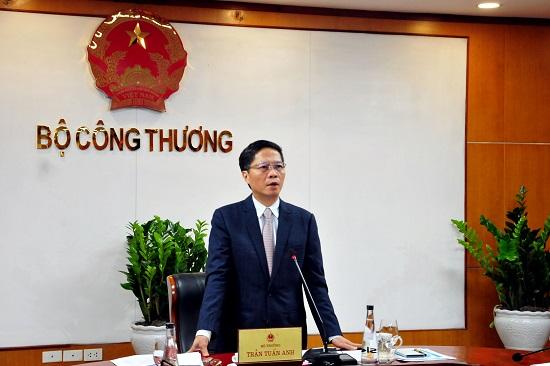 Hội nghị Thủ tướng với Doanh nghiệp 2020: Bộ Công Thương đề xuất 5 nhóm nội dung, giải pháp