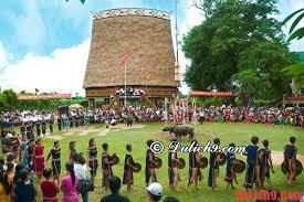 Triển khai nhiệm vụ phát triển du lịch trên địa bàn tỉnh gắn với giới thiệu quảng bá hình ảnh, sản phẩm đặc trưng tỉnh Kon Tum