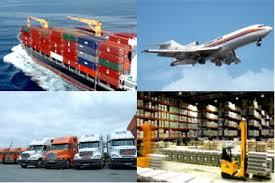 Bộ Công Thương ban hành Quyết định hỗ trợ doanh nghiệp xuất khẩu uy tín của Bộ Công Thương