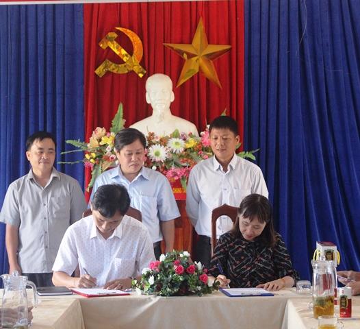 Hội nghị Kết nối tiêu thụ sản phẩm tỉnh Kon Tum năm 2020
