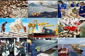 Định hướng về mặt hàng, thị trường xuất khẩu trong thời gian đến.